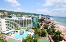 Marina Grand Beach 5 *