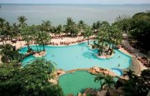 Garden Sea View Resort 4 *