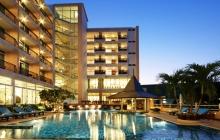 Hotel J Pattaya 4 *