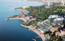 Centara Grand Modus Resort 5 *
