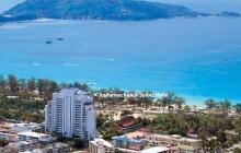 Andaman Beach Suites 4 *