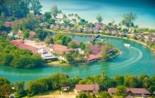Klong Prao Resort 3 *