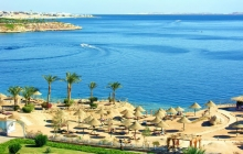 Dessole Pyramisa Sharm El Sheikh Resort 5 *