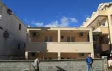 """Bastrica Villa """"B"""""""
