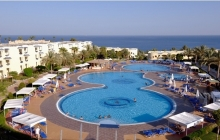 Grand Oasis Resort  4 *