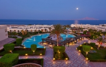 Sea Club Resort 5 *