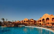 Sea Garden Resort 5 *