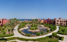 Sea Life Resort 4 *