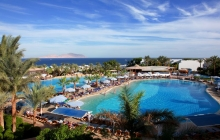 Sultan Garden Resorts 5 *