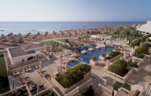 Sheraton Sharm Main Building 5 *