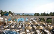 Holiday Garden Resort 5 *