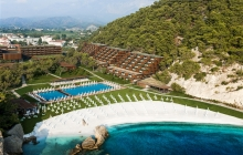 Maxx Royal Kemer Resort 5 *