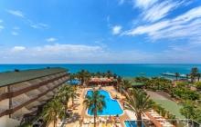 Galeri Resort Hotel 5 *