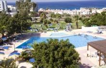 Adelais Bay Hotel 3 *