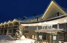 K 5 Hotel 4 *