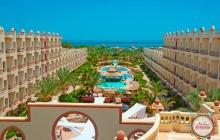 Mirage New Hawaii Resorts And Spa 4 *