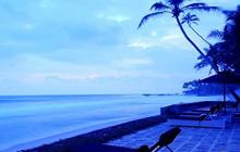 Era Beach 5 *