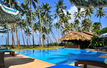 Reef Villa 5 *
