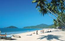 Abalone Resort 2 *
