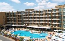 Grenada Hotel 4 *