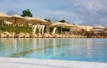 The Hideaway Of Nungwi Resort & Spa 5 *