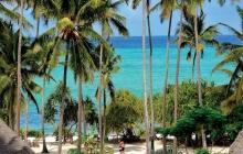 Neptune Pwani Beach Resort & Spa 5 *