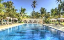 Baraza Resort & Spa 5 *
