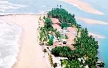 Avani Kalutara Resort (ex. Kani Lanka) 4 *