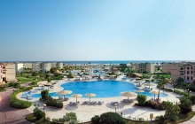 Harmony Makadi Bay Hotel & Resort 5 *