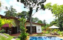 Cocoon Resort & Villas 4 *