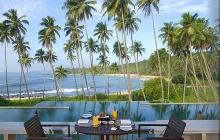 Amanwella Resort 5 *