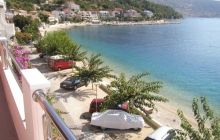 App Podgora Apartments