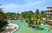 Eden Resort & Spa 5 *