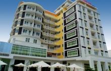 Chau Loan Hotel 3 *