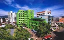 Green Nha Trang 3 *