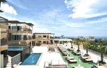 Princess Seaview Resort & Spa 4 *