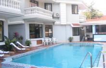 Willows Elite Resort 3 *