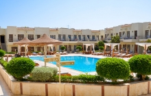 790 $  на двоих !- CATARACT LAYALINA RESORT 4 *