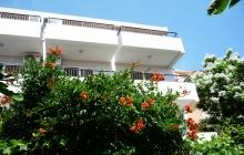 "Villa Nada Petrovac Class ""A"""