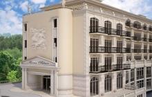 Therma Palace 5 *
