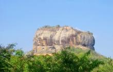 Экскурсионный тур на Шри-Ланку * Райский остров 05 ночей / 06 дней *