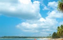 Экскурсионный тур на Шри-Ланку * Жемчужина Шри Ланки - 02 ночи / 03 дня *