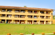 Club Koggala Village 3 *