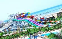 Mirage Aqua Park & Spa 5 *