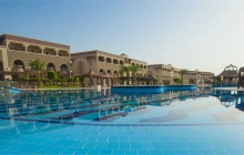 Sunrise Mamlouk Sentido Palace Resort & Spa 5 *