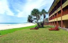 Long Beach Resort 4 *