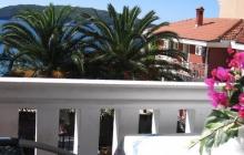 Bonaca villa 3 *
