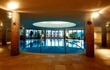 Grand Hotel Stary Smokovec 4 *