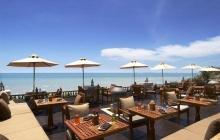 Sheraton Pattaya 5 *