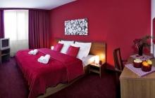 Hotel Slovan 3 *